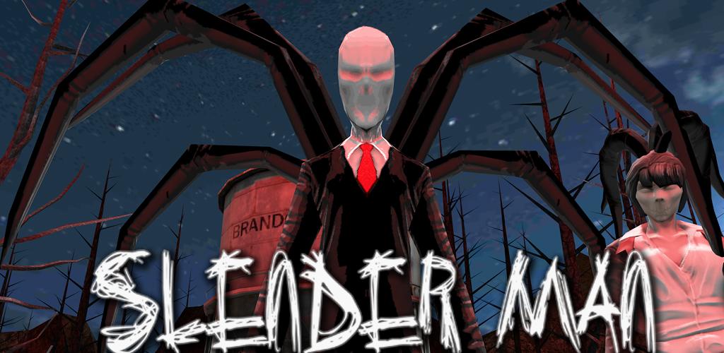 Slender Man Chapter 3:Dreams
