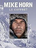 Mike Horn - Le coffret: Edition limitée