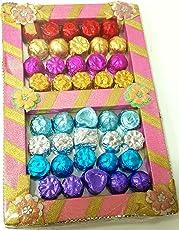 Khavda Chocolate Set for Rakhi
