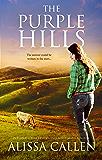 THE PURPLE HILLS - FREE E-NOVELLA (A Woodlea Novel Book 3) (English Edition)