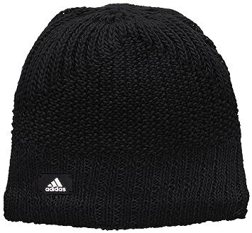 adidas cappello lana