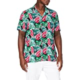 find. Men's Short Sleeve Hawaii Shirt