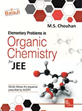 Chemistry textbooks buy textbooks on chemistry online at best elementary problems in organic chemistry for jee 2018 2019 fandeluxe Images
