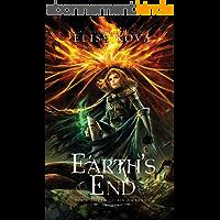 Earth's End (Air Awakens Series Book 3) (English Edition)