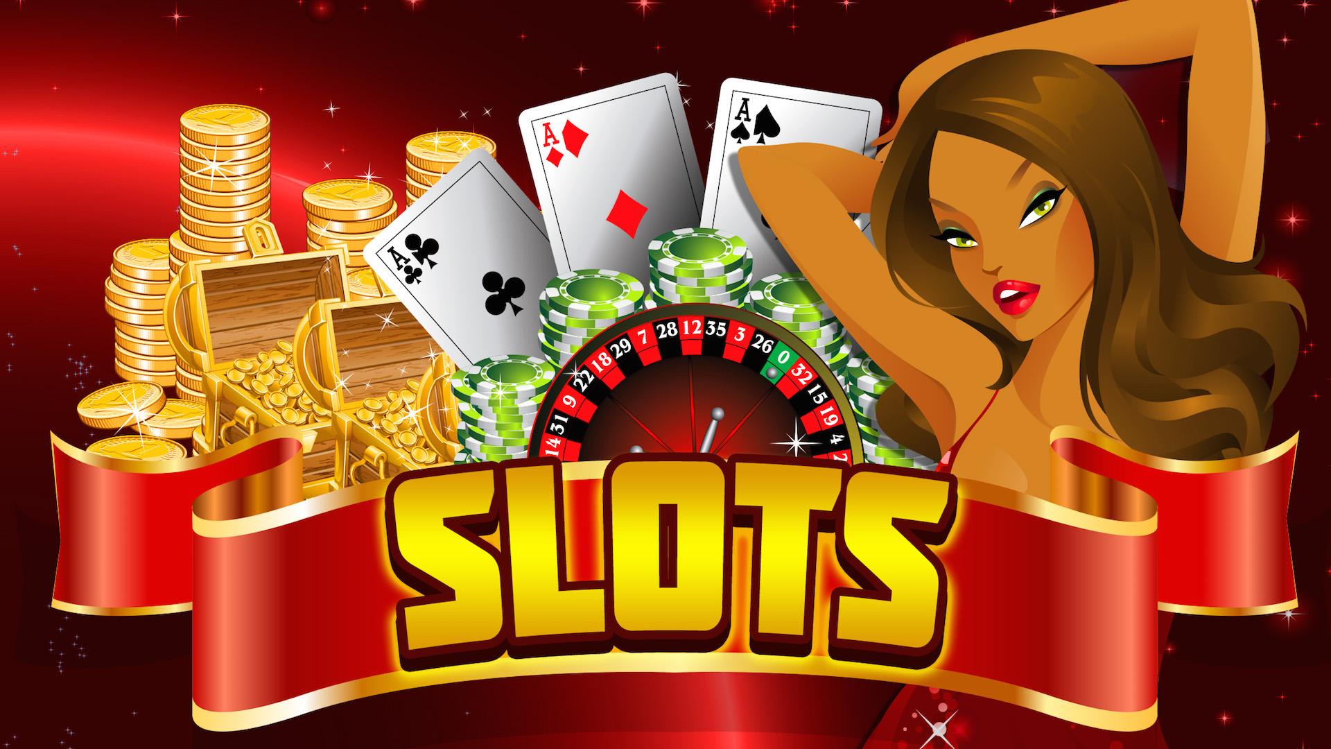 geld verdienen spiele testen free slot machine ohne anmeldung