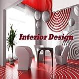 Design intérieur...
