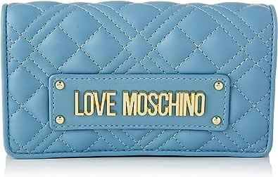 Love Moschino Precollezione Ss21 | Portafoglio da Donna, Normal