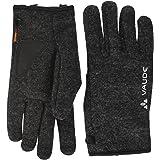 Vaude Rhonen Gloves IV Handschuhe