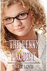 The Penny Project Kindle Edition