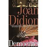 Democracy (Vintage International)