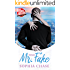 Mr. Fake (Mr. Series 2)
