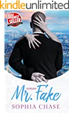 Mr. Fake (German Edition)