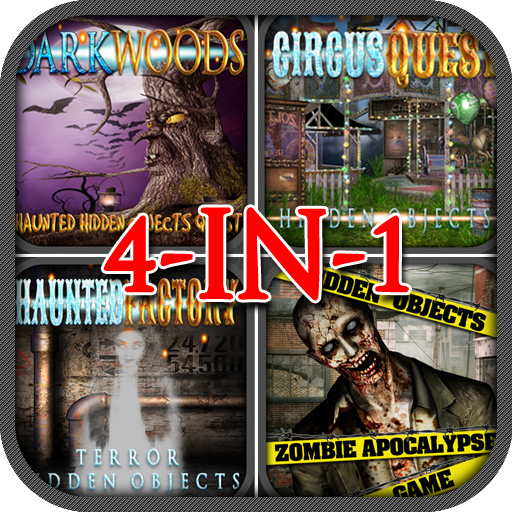 haunted-hidden-objects-quest-4-in-1-game-bundle-pack-2