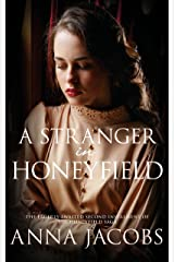 A Stranger in Honeyfield (The Honeyfield series Book 2) Kindle Edition