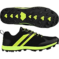 More Mile Cheviot Pace Mens Trail Running Shoes Off-Road All Terrain Racing