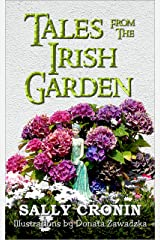 Tales From the Irish Garden Kindle Edition