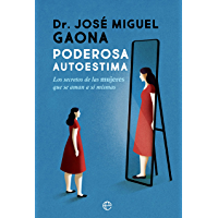 Poderosa autoestima (Spanish Edition)