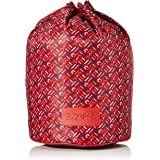 Esprit Accessoires Aimeeseasack - Bolso mochila Mujer