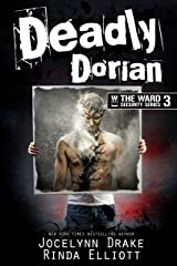 Deadly Dorian (Ward Security Book 3) Kindle Edition