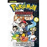 Pokémon Adventures: Black and White, Vol. 1: Volume 1