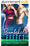 The Bombshell Effect (English Edition)