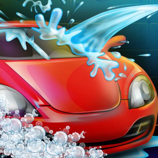 lavado-de-coches-y-taller-juego-educativo-para-los-nios-lavado-de-autos-para-los-coches