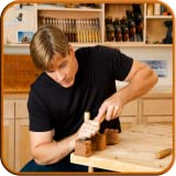Woodworking Master