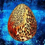Monster Egg