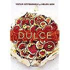 Dulce (Spanish Edition)