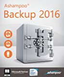 Ashampoo Backup 2016 [Download]
