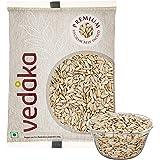 Vedaka Premium Sunflower Seeds, 200 g