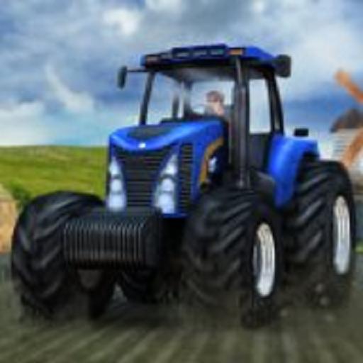 farmer-simulation-2016