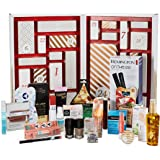 Amazon Beauty Adventskalender 2020