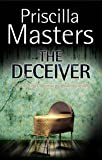 Deceiver, The: A forensic mystery: 2 (A Claire Roget mystery)