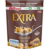 Kellogg's Extra Cioccolato e Nocciole - Confezione da 375 g