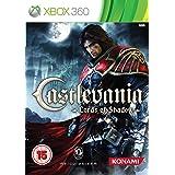 Castlevania - Lords of Shadow (Xbox 360) [Edizione: Regno Unito]