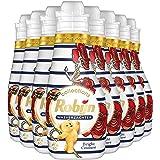 Robijn Bright Couture Wasverzachter - 240 wasbeurten - 8 x 750ml - Voordeelverpakking