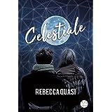 Celestiale