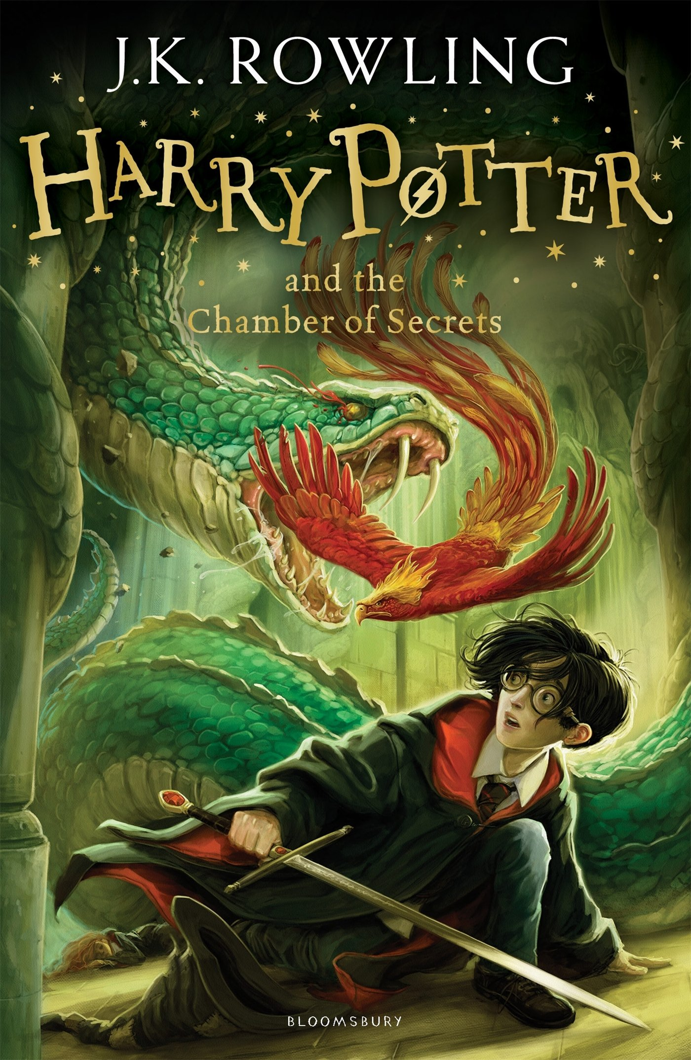 Harry Potter And The Chamber Of Secrets Parc D Attraction Tous Savoir