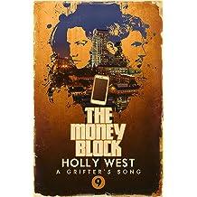 Holly West en Amazon.es: Libros y Ebooks de Holly West