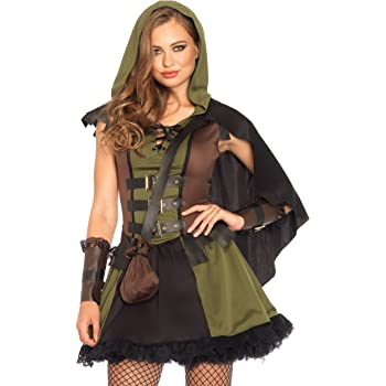 shoperama Forest Fawn Women s Costume by Leg Avenue Fawn Deer Bambi ... e5b367fa2a3f
