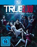True Blood Staffel 8