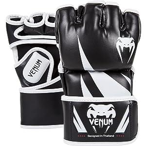 Venum Challenger 2.0 MMA Boxhandschuh