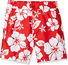 Marks & Spencer Boys' Shorts