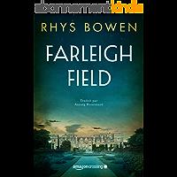 Farleigh Field