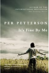 It's Fine By Me Kindle Edition