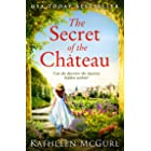The Secret of the Chateau: Gripping and heartbreaking historical fiction with a mystery at its heart (English Edition)