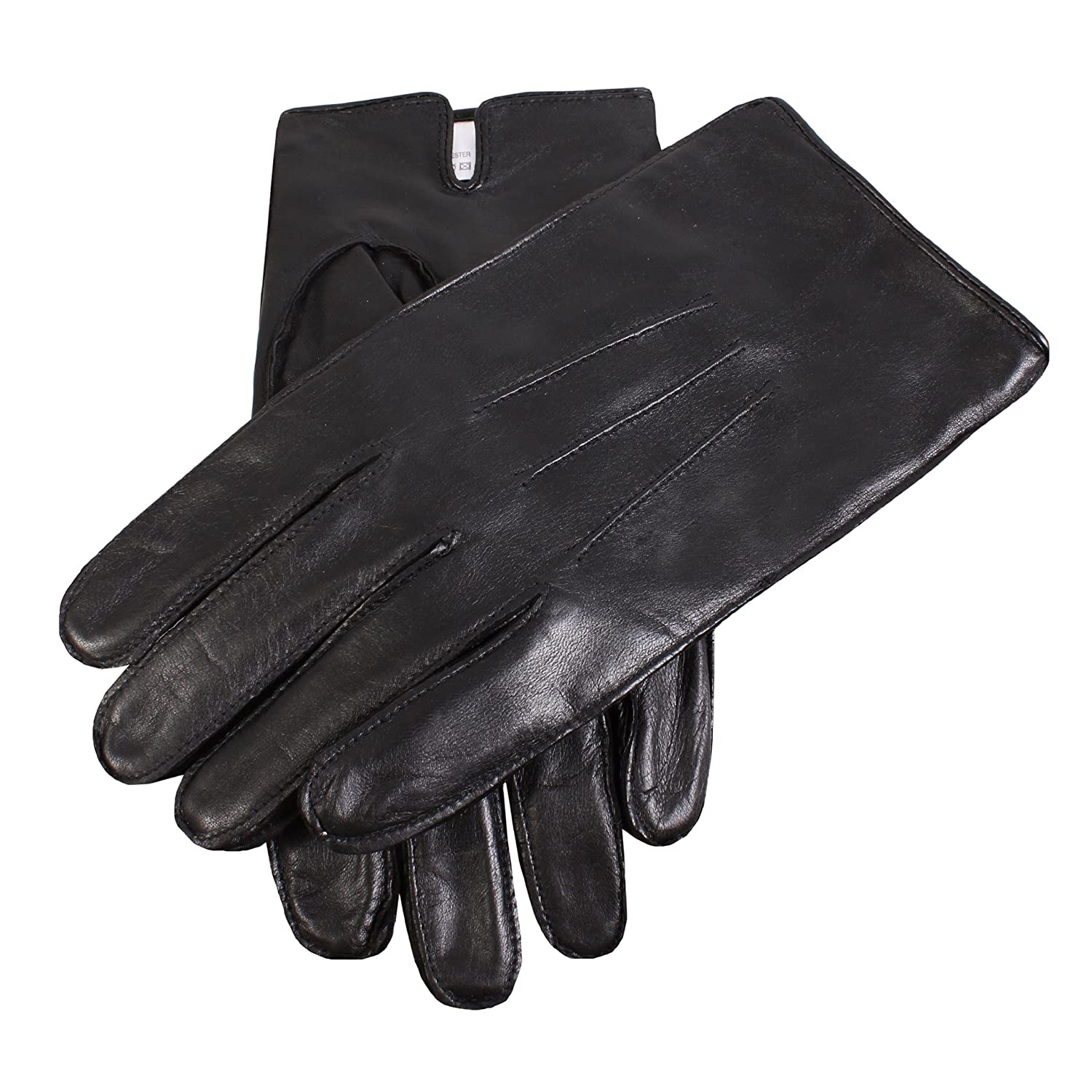 Mens leather gloves dents - Mens Leather Gloves Dents