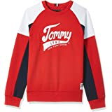 Tommy Hilfiger Boy's TOMMY 1985 Sweatshirt