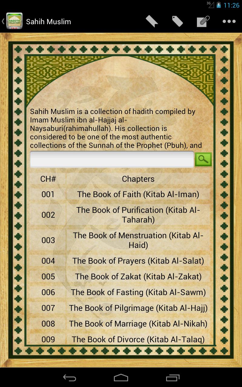 questa muslim Scarica corano pro (quran) muslim direttamente sul tuo iphone, ipad e ipod touch leggi le recensioni se ti piace questa versione e l'applicazione.